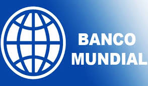 Banco Mundial d31