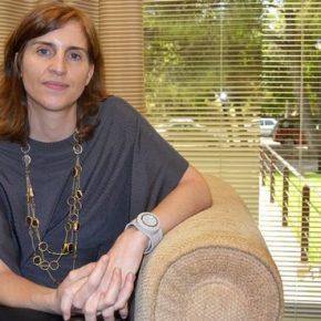 Carolina Sánchez-Páramo