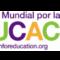 Campaña Latinoamericana por el Derecho a la Educación (CLADE)