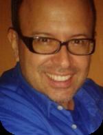 Gerardo Barboza