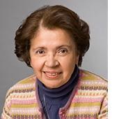 Maria Victoria Peralta