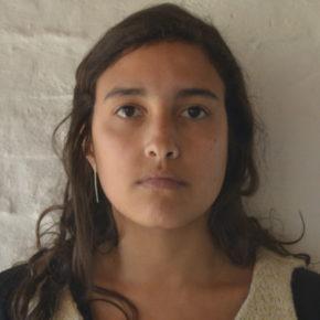 María Eugenia Bové Giménez