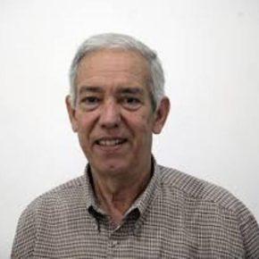 Hedelberto López Blanch