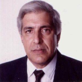 Luis A. Montero Cabrera