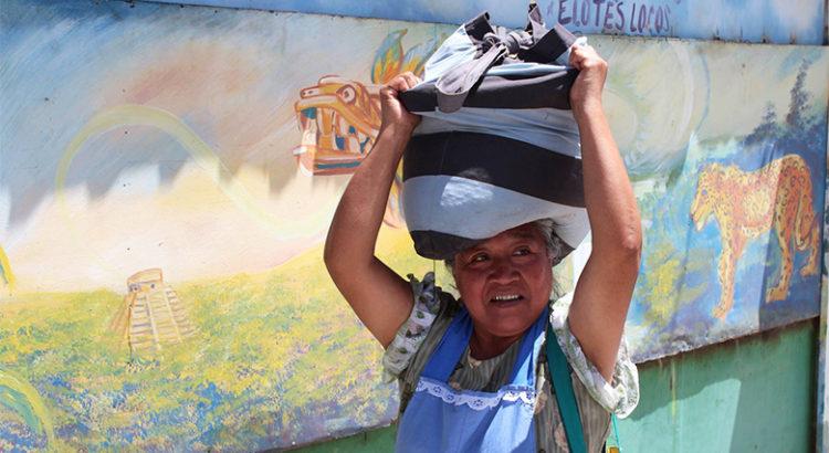 Lac-780px-El-ingreso-de-mujeres-al-mercado-laboral-se-estanca-durante-el-boom-en-Latinoamerica
