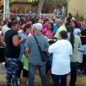 PADRES PUERTO RICO