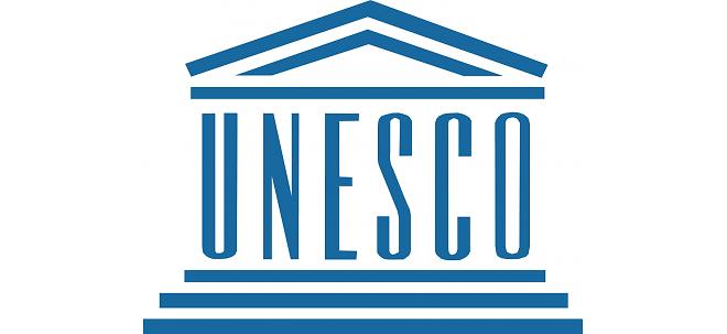 UNESCO_0