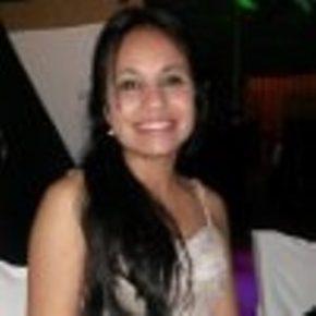 Yolanda Quiroga