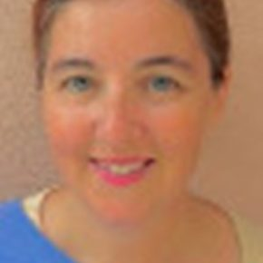 Berta González de Vega