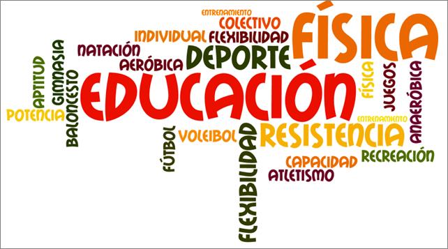 Paraguay: Día del profesor de Educación Física