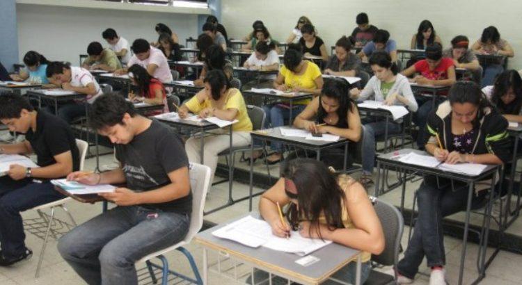 la-educacion-en-mexico-sigue-a-la-baja