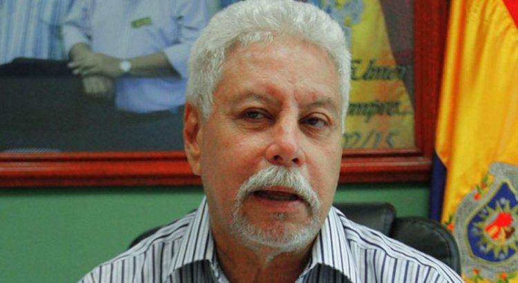 Cooperación genuina, Universidad, Nicaragua, tecnología