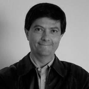 Eduardo Andere