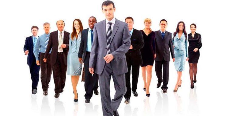 curso-liderazgo-centro-educativo