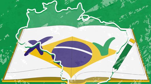 educacao-brasil