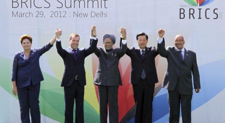 255027-brics-summit-2012