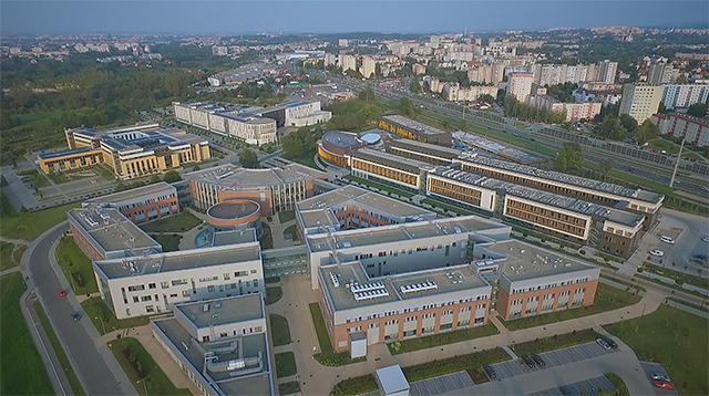 640x358_bonus-malopolska-innovation2