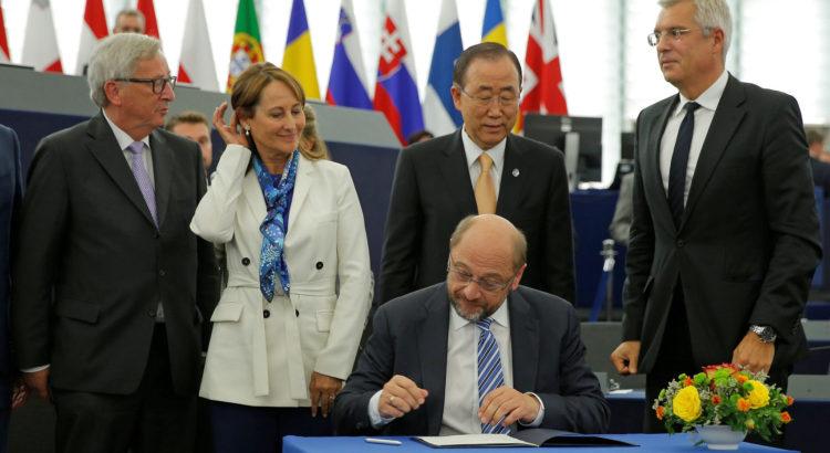 cambio_climatico-parlamento_europeo-ban_ki-moon-protocolo_de_kioto-ecologia_160496045_18099445_1706x960