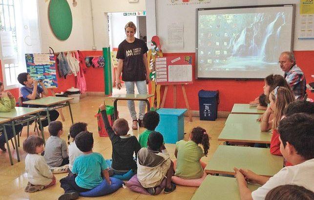 educacion-infantil-primaria-ciep-ayuntamiento_ediima20161003_0412_19