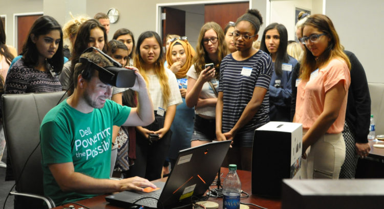girls_who_code_learning_about_virtual_reality_at_dell_campusw-1024x938