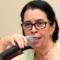 Maria Betânia Ávila