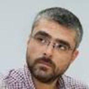 Pablo Gutiérrez del Álamo
