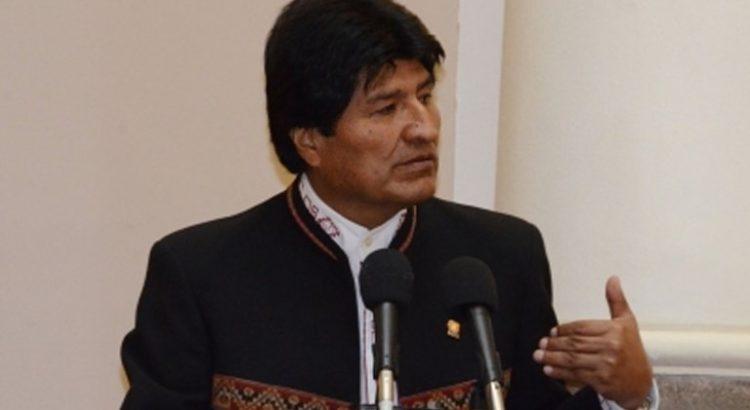 bolivia_evomorales_discurso