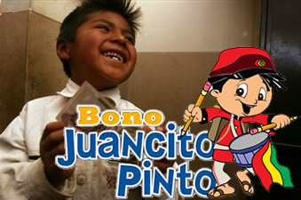 bono-juancito-pinto