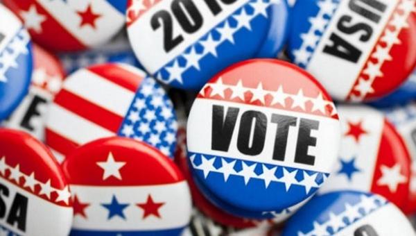 campana_electoral_estados_unidos-jpg_1718483346
