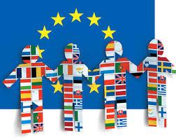 ciudadadnia-europea