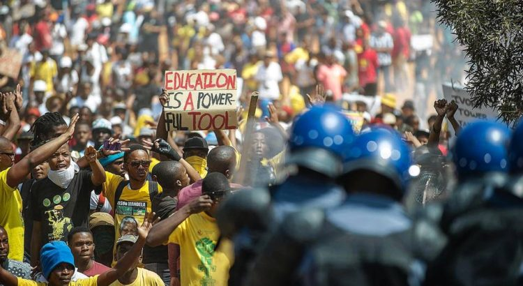 crisis-en-sudafricaa
