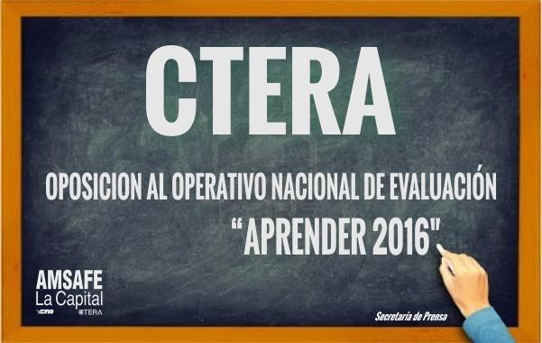 ctera