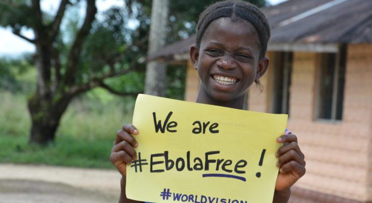 ebolafree