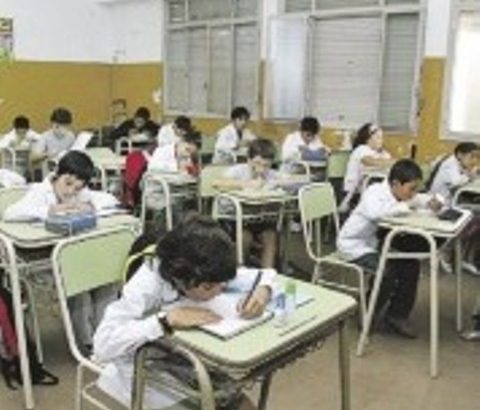 escuelaargentina-jpeg_916636689