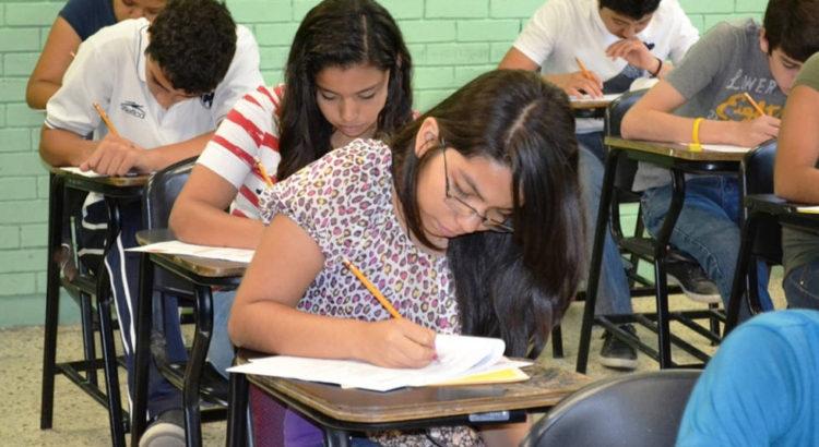 estudiantes-preparatoria_3