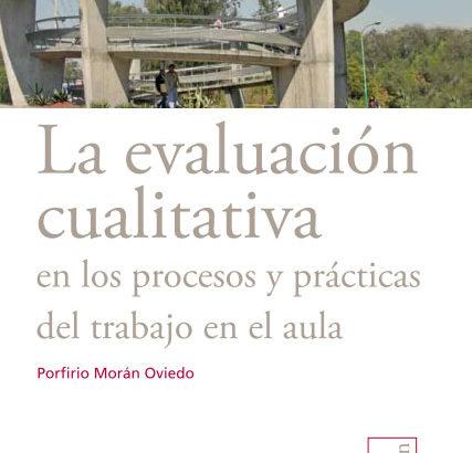 evaluacion-cualitativa-openlibra