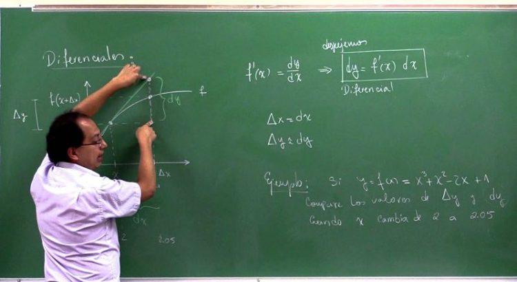 francisco-velasquez-pdvsa-per-editan-publicaci-n-que-ayudar-a-docentes-a-mejorar-sus-ense-anzas-en-matem-tica_opt