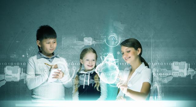 Resultado de imagen de Podremos ir al pasado como hologramas