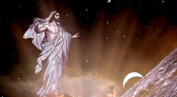jesucristo-cosmico