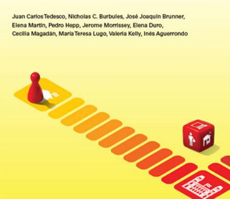 las-tic-aula-agenda-politica-openlibra