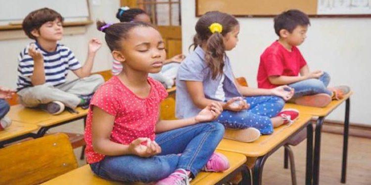 mindfulness-infantil
