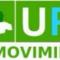 Movimiento por la Unidad del Pueblo Canario