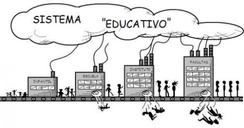 neoliberalismo-y-educacion