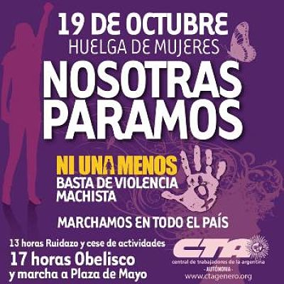 paro_mujeres_cta_opt