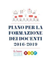 piano-per-la-formazione-dei-docenti-il-documento-1-638