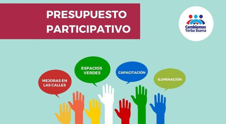 presupuesto-participativo-yerba-buena