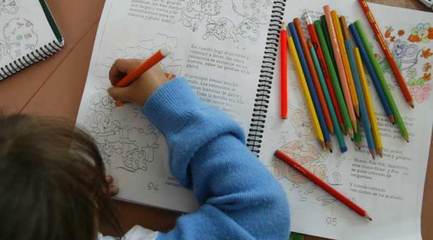 tomas-elias-gonzalez-la-cantidad-de-tareas-escolares-ser-regulada-por-el-ministerio-de-educaci-n
