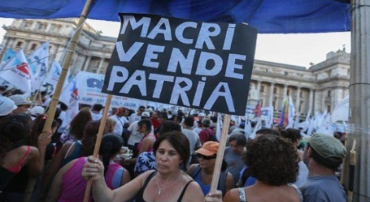 trabajadores_argentinos_efe-jpg_1718483347
