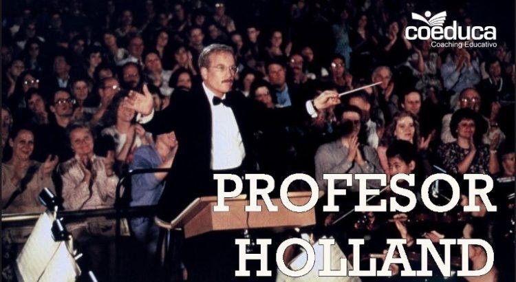 ver-profesor-holland-pelicula-co