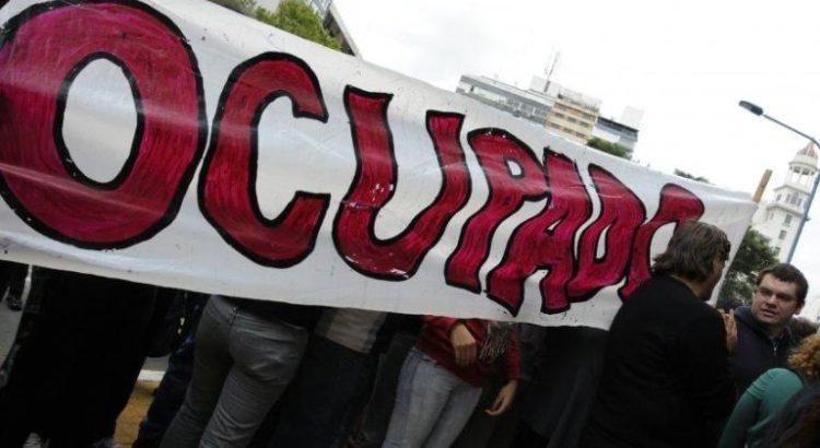 victor-gill-ramirez-uruguay-docentes-del-liceo-23-acusan-de-hostilidad-al-sindicato